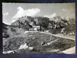VENETO -VICENZA -CAMPOGROSSO -F.G. - Vicenza