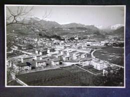VENETO -VICENZA -VALDAGNO -F.G. - Vicenza