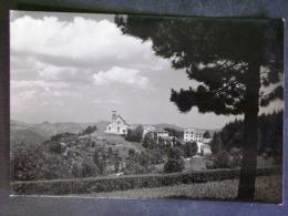 VENETO -VICENZA -CASTELVECCHIO VALDAGNO -F.G. - Vicenza