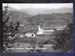 VENETO -VICENZA -CEREALTO -F.G. - Vicenza