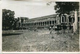 CAMBODGE(ANGKOR????) PHOTO - Kambodscha