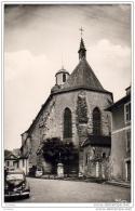 D64  NAY  L' Eglise   ..... - France