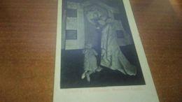 Cartolina:fp Genova Camposanto Monumento A Casella  Non Viaggiata (a637) - Cartoline