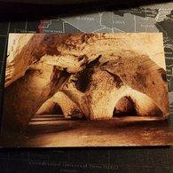 Folx-Les-Caves - Salle Du Tigre Les Arcades (D) - Orp-Jauche
