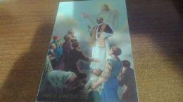 Cartolina: Anno Santo 1950 Papa Pio XII Non Viaggiata (a637) - Cartoline