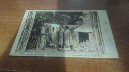 Cartolina:Padova Cappella Degli Serovegni All'Arena S. Govacchino 1926  Viaggiata (a637) - Cartoline