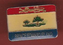 53819-pinsprince Edward Island... - Celebrities