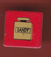 53820-pins-Parfum Sandy. - Perfume