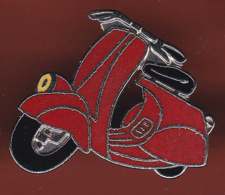 53822-pins.Scooter.vespa.moto - Motorbikes