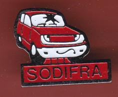 53834-pins. Sodifra à Brumath Équipement, Pièces Pour Automobiles.. - Cities