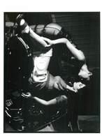 PHOTO ORIGINALE NU / FEMME - Photographs