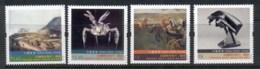 Hong Kong 2012 Art, Joint Issue France MUH - Hong Kong (1997-...)