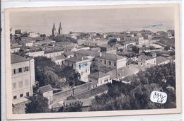 LA CALLE- HOPITAL CIVIL - Alger