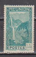 REUNION        N°  YVERT    171    NEUF SANS GOMME       ( SG   1/11 ) - La Isla De La Reunion (1852-1975)