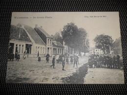 Très Beau Lot De 20 Cartes Postales De Belgique     Zeer Mooi Lot Van 20 Postkaarten Van België  - 20 Scans - Postcards