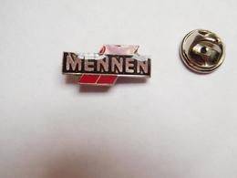 Beau Pin's , Parfum , Mennen , Homme - Perfume