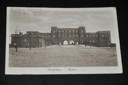 933-  Amsterdam, Lyceum - 1922 - Amsterdam