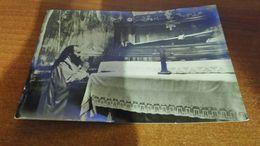 Cartolina: Ermo Di S. Alberto Di Butrio  Non Viaggiata (a9) - Cartoline