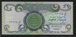 Irak - 1 Dinar - Pick N°69 - NEUF - Iraq