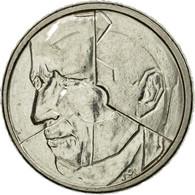Monnaie, Belgique, Baudouin I, 50 Francs, 50 Frank, 1989, Bruxelles, Belgium - 1951-1993: Baudouin I