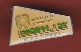 53859-pins.Lechifflart à Rivery Matériel Industriel . - Cities