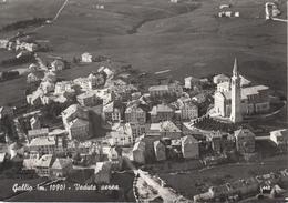 89 - Gallio - Italy