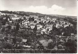 89 - Santa Croce Del Sannio - Italie
