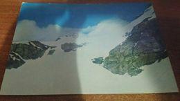 Cartolina: Bivacco Biagio Musso Non Viaggiata (a9) - Cartoline