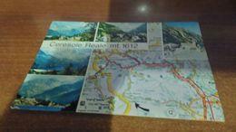 Cartolina: Ceresole Reale Non Viaggiata (a9) - Cartoline