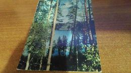 Cartolina: Soumi Finland  Non Viaggiata (a9) - Cartoline