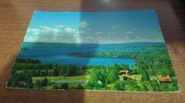 Cartolina:Dalarna  Non Viaggiata (a9) - Cartoline