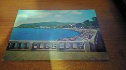 Cartolina:Diano Marina  Viaggiata (a9) - Cartoline
