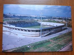 Cartagena Estadio Cartagonova Stadium Cartolina Stadio Postcard Stadion AK Carte Postale Stade Estadio - Calcio