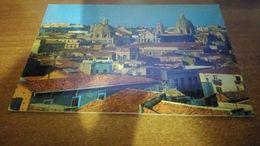 Cartolina: Catania Viaggiata (a9) - Cartoline