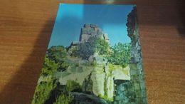 Cartolina:Montefort  Non  Viaggiata (a9) - Cartoline