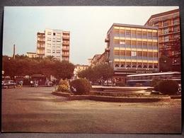 (FG.K27) VELLETRI - PIAZZA GARIBALDI (ROMA) NV - Velletri