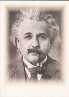 FAMOUS PEOPLE, NOBEL PRIZE LAUREATS, ALBERT EINSTEIN - Prix Nobel