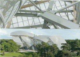 2 TICKETS D'ENTREE Jardin D'Acclimatation - Biglietti D'ingresso