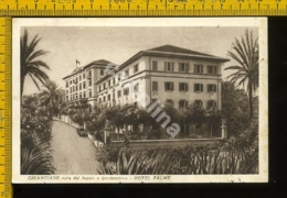 Siena Chianciano - Siena