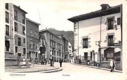 Mondragon - Portalon - 1960 - Espagne