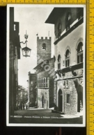 Arezzo Città - Arezzo