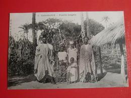 TOP COLLECTION CPA COLONIES FRANCAISES / BENIN / CONGO / MADAGASCAR...RARE ENSEMBLE + 50 CARTES - Benin