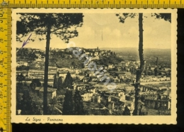 Firenze Signa - Firenze