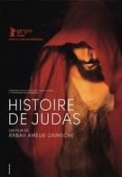 Dossier De Presse Histoire De Judas De RABAH AMEUR-ZAIMECHE 2015 - Merchandising