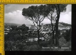 Firenze Impruneta - Firenze