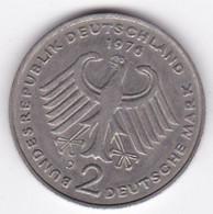 5 Reichsmark 1938 E (Muldenhütten) Paul Von Hindenburg, En Argent - [ 4] 1933-1945 : Third Reich