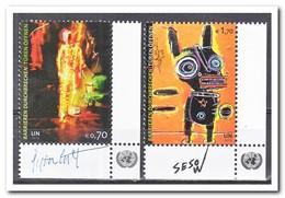 Wenen 2013, Postfris MNH, Breaking Barriers - Unused Stamps