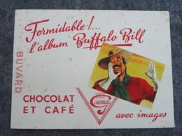 CHOCOLAT ET CAFE Des Gourmets Aves Images - Café & Thé