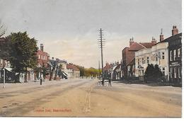 BEACONSFIELD - LONDON END - - B13 - Buckinghamshire