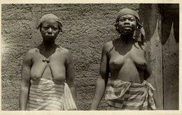 "RPPC  Femmes Soudanaises     "" SEINSNUSASIA "" , AFRICA Y AMERICA - Sudán"